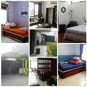 Rumah Murah Mewah Rawamangun Jakarta Timur Luas Nan Strategis (26085983) di Kota Jakarta Timur