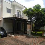 Rumah Bagus Harga Realistis Murah SHM Cluster Berly Summarecon GS (26086159) di Kab. Tangerang