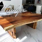 Furniture Pertemuan Suar Wood Dari Nindya Furniture Code: C48C (26087059) di Kab. Bandung Barat