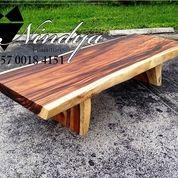 Furniture Teras Ki Hujan Dari Nindya Furniture Code: E33M (26087239) di Kab. Cianjur