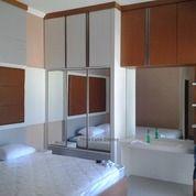 Interior Kamar Tidur Custom - Design Interior & Furniture (26088323) di Kab. Sleman