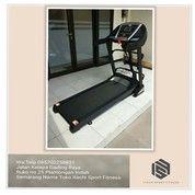 Treadmill Elektrik Series Moscow ( COD Semarang ) 11 (26089123) di Kota Semarang