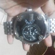 Brand Diesel Watch (26089867) di Kota Pekanbaru