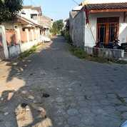 Tanah Kavling Dalam Ringroad Lingkungan Perumahan Nogotirto (26091319) di Kab. Sleman