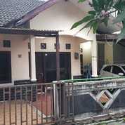 Rumah Dalam Perumahan Griya Arga Permai Jalan Godean Km 4 (26091459) di Kab. Sleman
