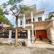 Rumah Mewah Kualitas Premium Full Furnised Kodya Yogyakarta (26091607) di Kab. Sleman