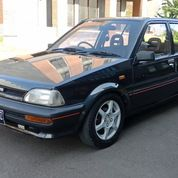 Toyota Starlet Tahun 1990 (26094075) di Kota Jakarta Timur