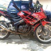 Cbr Old Karburator 2005 (26095087) di Kota Depok