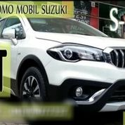 Promo Suzuki S Cross Diskon 50 Jt Unit Terbatas (26095171) di Kota Depok