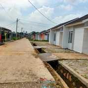 Rumah Subsidi Cileungsi 2020 (26095719) di Kab. Bogor