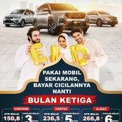 PROMO WULING MOBIL Ll GRATIS ANGSURAN 2 BULAN (26095939) di Kota Yogyakarta