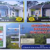 Hunian Strategis Nyaman Di Cicurug,Sukabumi (26096971) di Kab. Sukabumi