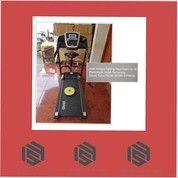 Treadmill Elektrik Series Kobe ( COD Semarang ) 29 (26097731) di Kota Semarang