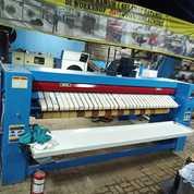 Ready Stok Berbagai Jenis Mesin Laundry Untuk Industri Kecil Dan Besar (26099979) di Kota Jakarta Selatan