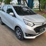 Daihatsu Sigra 1.0 M MT , 2019, FULL Original, Harga Cash 89 Jt, Bisa Credit (26100391) di Kota Jakarta Barat