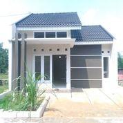 Perumahan Murah Subsidi Uang Muka Purwokerto Selatan (26100483) di Kab. Banyumas