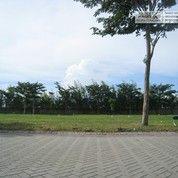 Grand Pakuwon North Victoria Surabaya - Buy One Or Buy Both (26101811) di Kota Surabaya