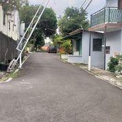 Tanah Istimewa Jl.Cemara 3 Banyumanik (26102271) di Kota Semarang