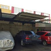 Kios Autopart Bsd Siap Pakai (26102607) di Kota Tangerang Selatan