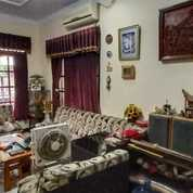 Rumah Siap Huni Kalisari Pasar Rebo Jakarta Timur (26103203) di Kota Jakarta Timur