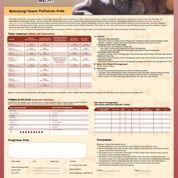 Simas Pet Insurance (26104515) di Kota Tangerang Selatan