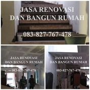 Jasa Perbaikan Atap, Pengecatan, Renovasi Rumah (26105791) di Kota Bandung