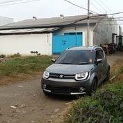Cocok Untuk Gudang Tanah Gunung Anyar (26105867) di Kota Surabaya
