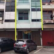 Rukan Buncit Mas Blok B (26107047) di Kota Jakarta Selatan