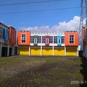 Kompleks RUKO STRATEGIS Di Pinggir Jalan Raya Merdeka Raya Ungaran (26107439) di Kab. Semarang