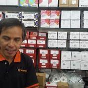 Ahli Pasang CCTv Murah Berkualitas Jati Sampurna Bekasi (26109491) di Kab. Bekasi