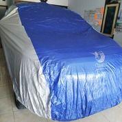 Pelindung Mobil Berkualitas, Sarung Mobil Anti Air Dan Tahan Panas, Cover Mobil Outdoor (26109907) di Kab. Malang