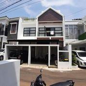 Rumah Cluster Murah Di Jagakarsa Jakarta Selatan (26110339) di Kota Jakarta Selatan