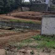Tanah Kavling Murah Daerah Bululawang Kabupaten Malang (26112231) di Kab. Malang