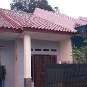 Take Over Rumahh (26112347) di Kota Depok