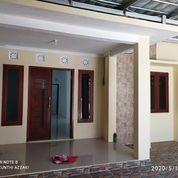 Rumah Pojok Modern Minimalis Di Kota Ungaran Semarang (26114847) di Kab. Semarang