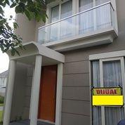 Rumah Hook Mewah Di Kawasan Elit CITRA GRAND Semarang (26115119) di Kab. Semarang