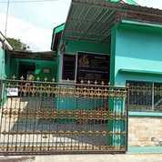 Rumah Luas Cocok Untuk Usaha Bonus Kos-Kosan Di Belakang (26116039) di Kab. Semarang