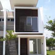 Rumah Siap Huni Citra Garden 8 Jakarta (26116807) di Kota Jakarta Barat