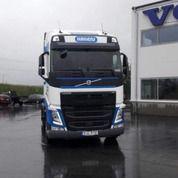 VOLVO Truck FM 440Hp 6x2T Prime Mover, I-Shift 12 Speed. Kabupaten Wonogiri (26118263) di Kab. Wonogiri
