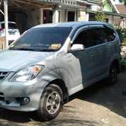Daihatsu Xenia Li 2009 VVTi Terawat Istimewa (26119103) di Kab. Mojokerto