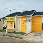 Rumah Cantik Dan Asri Di Setu Bekasi Jawa Barat (26119223) di Kab. Bekasi