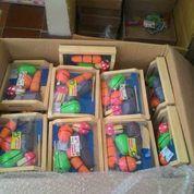 Paket Ape Bop Paud TK Mainan Sni Murah (26119671) di Kab. Kerinci