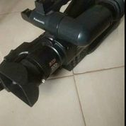 Camera Panasonic (26119855) di Kota Palembang