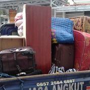 Jasa Angkut Barang Pindahan SLEMAN (26120111) di Kab. Sleman