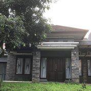 Rumah Di Sukabumi, 1Lt, Siap Huni, Dlm Prmhn Eksklusif Di Pesona Cibeureum Permai, Sukaraja (26121527) di Kab. Sukabumi