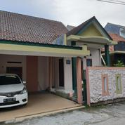 Rumah Siap Huni Di Jalan Godean Km 7 Bantulan Dekat Ringroad (26121611) di Kab. Sleman