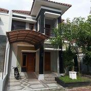 Rumah Siap Huni Dalam Perumahan Cupuwatu Dekat Bandara (26121699) di Kab. Sleman