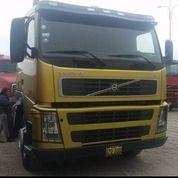 VOLVO Truck FM 440Hp 6x2T Prime Mover, I-Shift 12 Speed. Kabupaten Bojonegoro (26122591) di Kab. Bojonegoro