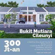 Booking Rumah Indah 1 Lantai Cileunyi Bandung (26122715) di Kab. Bandung