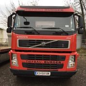 VOLVO Truck FM 440Hp 6x2T Prime Mover, I-Shift 12 Speed. Kota Madiun (26123091) di Kota Madiun
